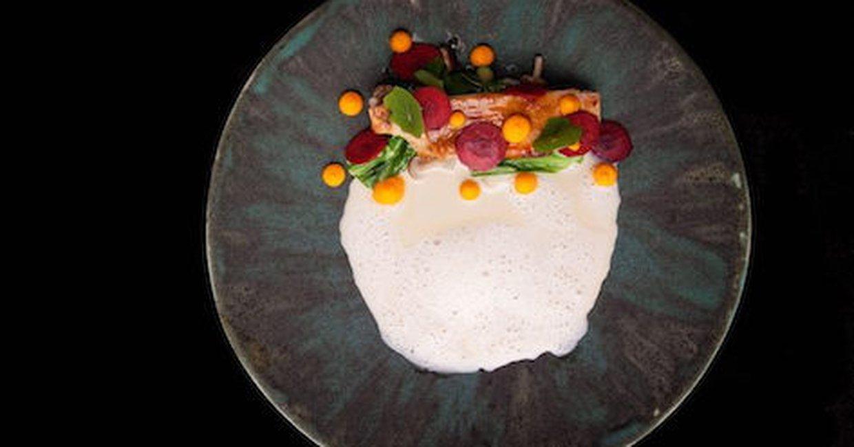 Top 5 Najlepsze Restauracje W Gdyni