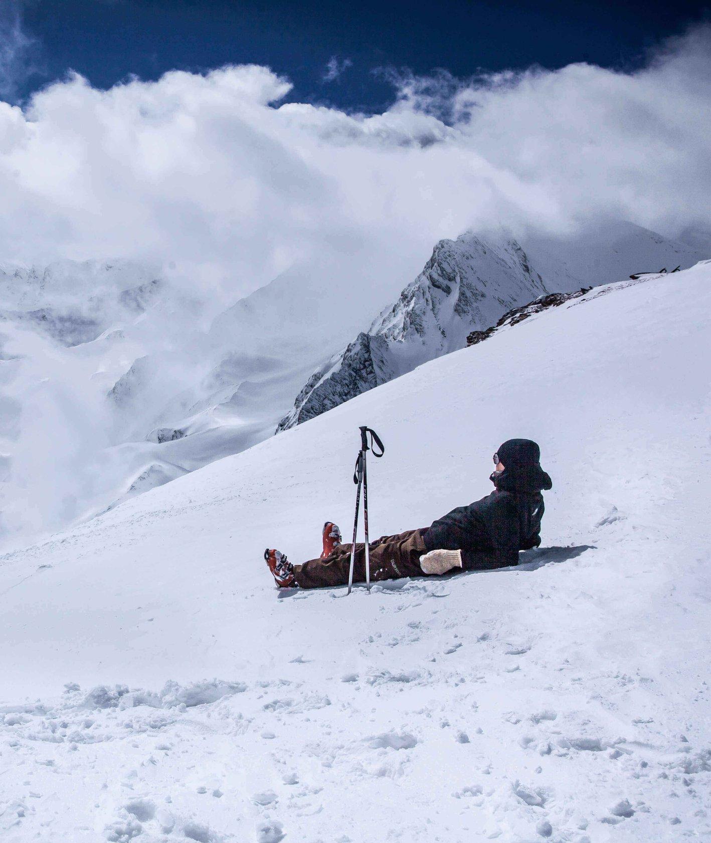 Ischgl, zimowa austria, co robić w austrii