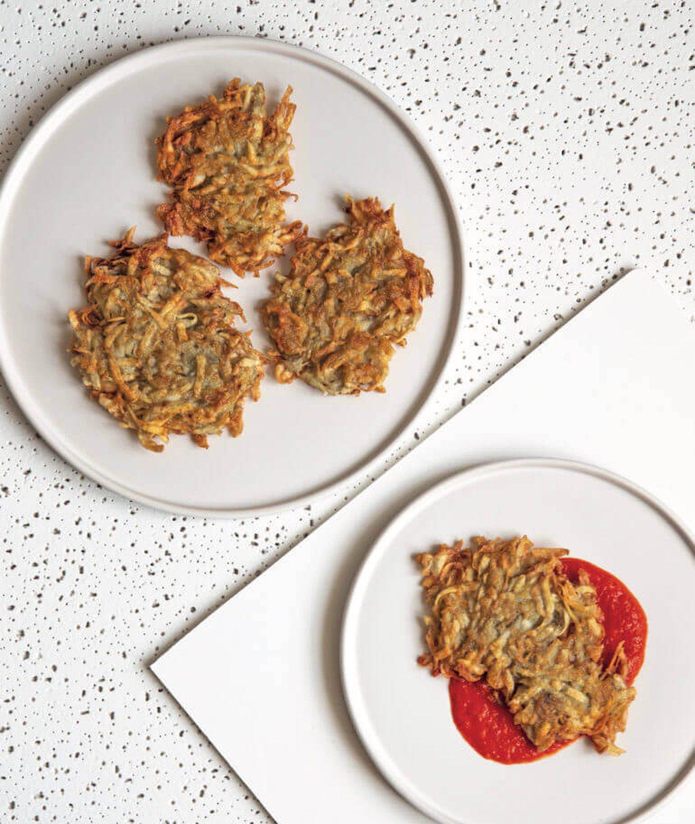 placki ziemniaczane, placki ziemniaczane kukbuk, placki ziemniaczane proste, placki z ziemniaków, proste placki, placki warzywne, placki dla dzieci, kuchnia polska