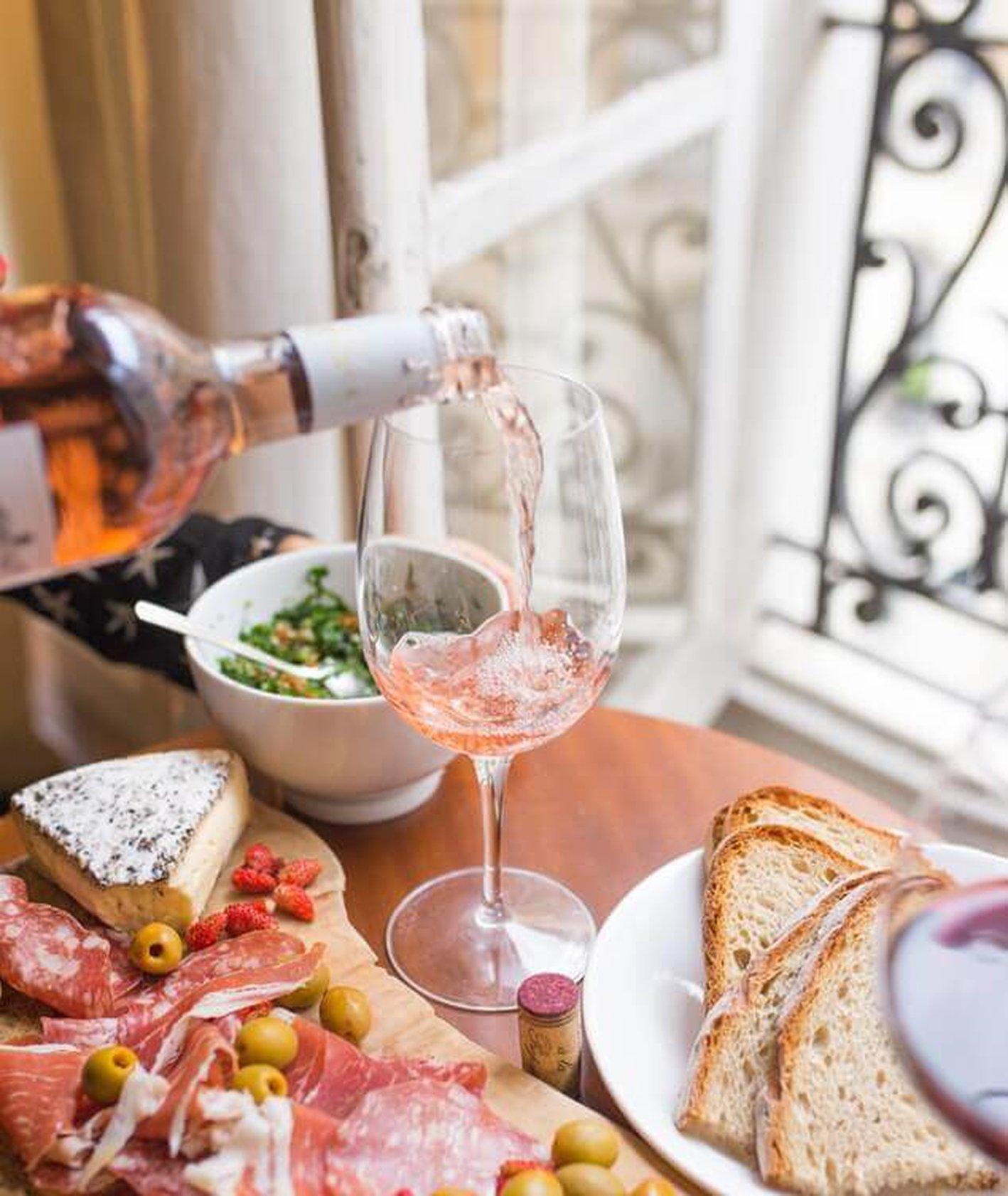 kieliszek wino, wino, Tomasz Prange-Barczyński, wiedza o winie. jak wybrać wino