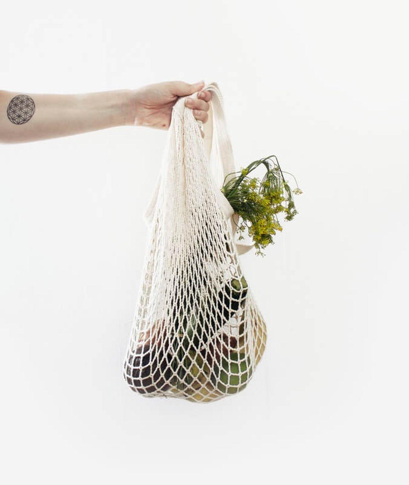 jak rozpoznać żywność ekologiczną, kukbuk poleca, jak czytać etykiety, zdrowe życie, jak żyć eko