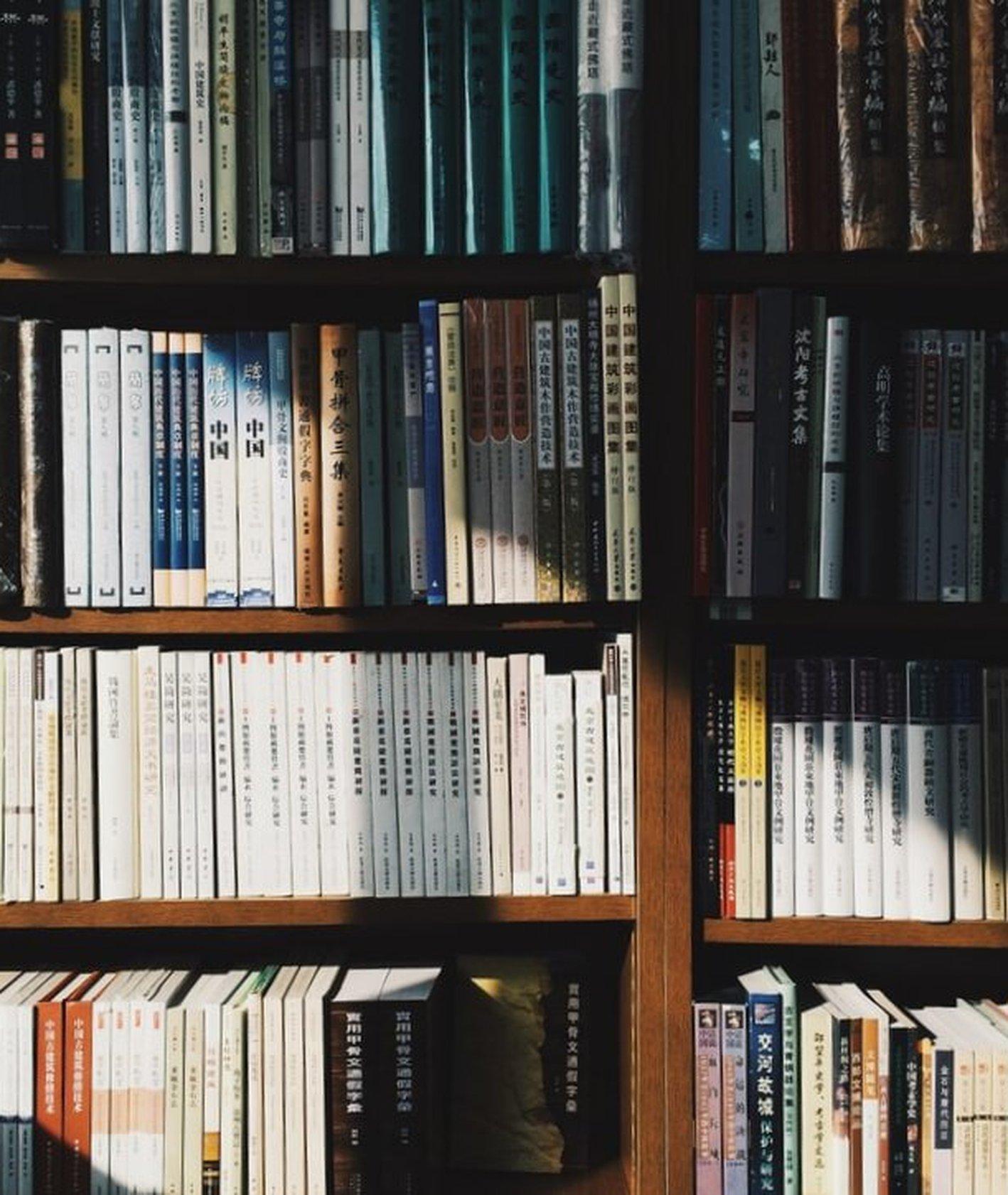 książki, co czytać, czy książki sie starzeją, jakie książki wybrać, książki kulinarne, książki kucharskie