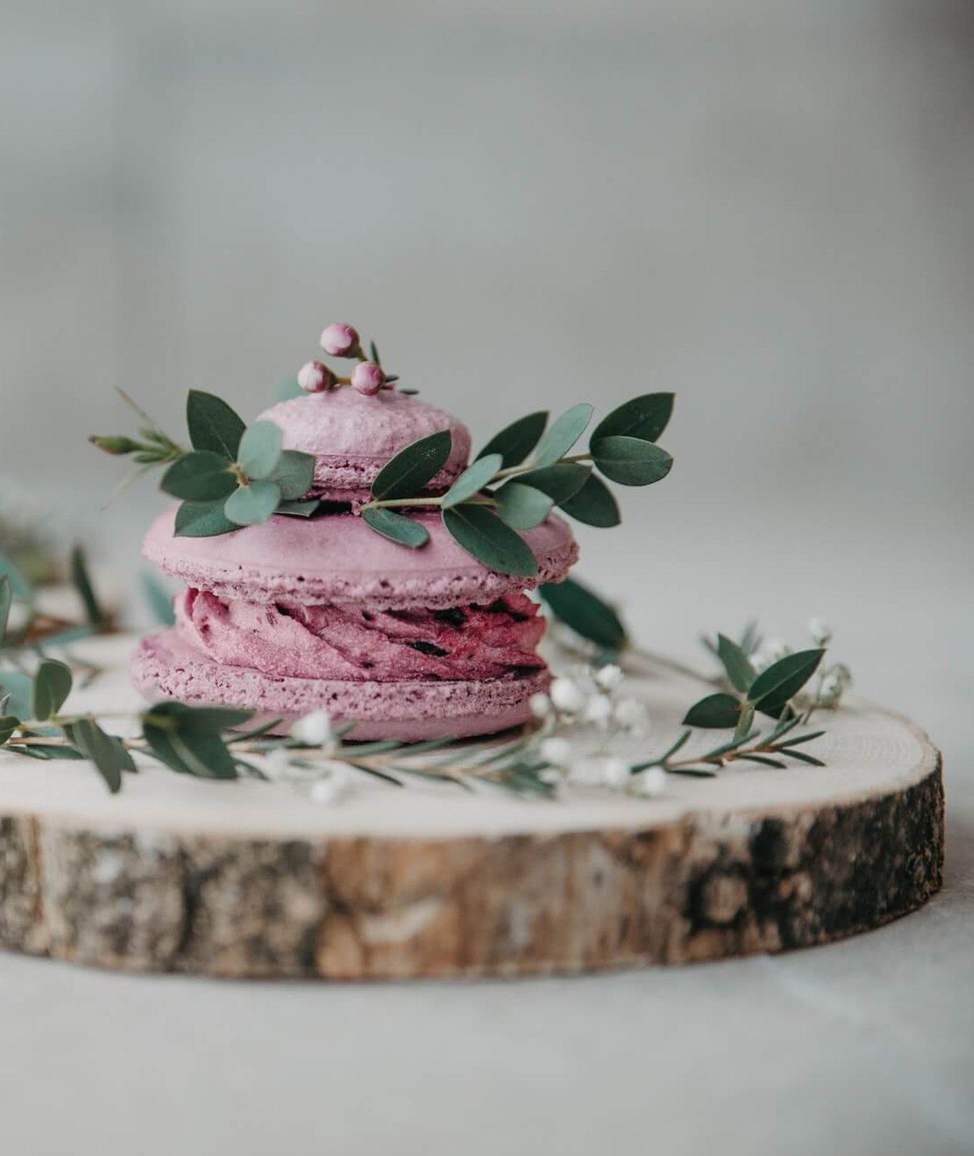 prezenty dla gości weselnych, które zrobisz sam - DIY