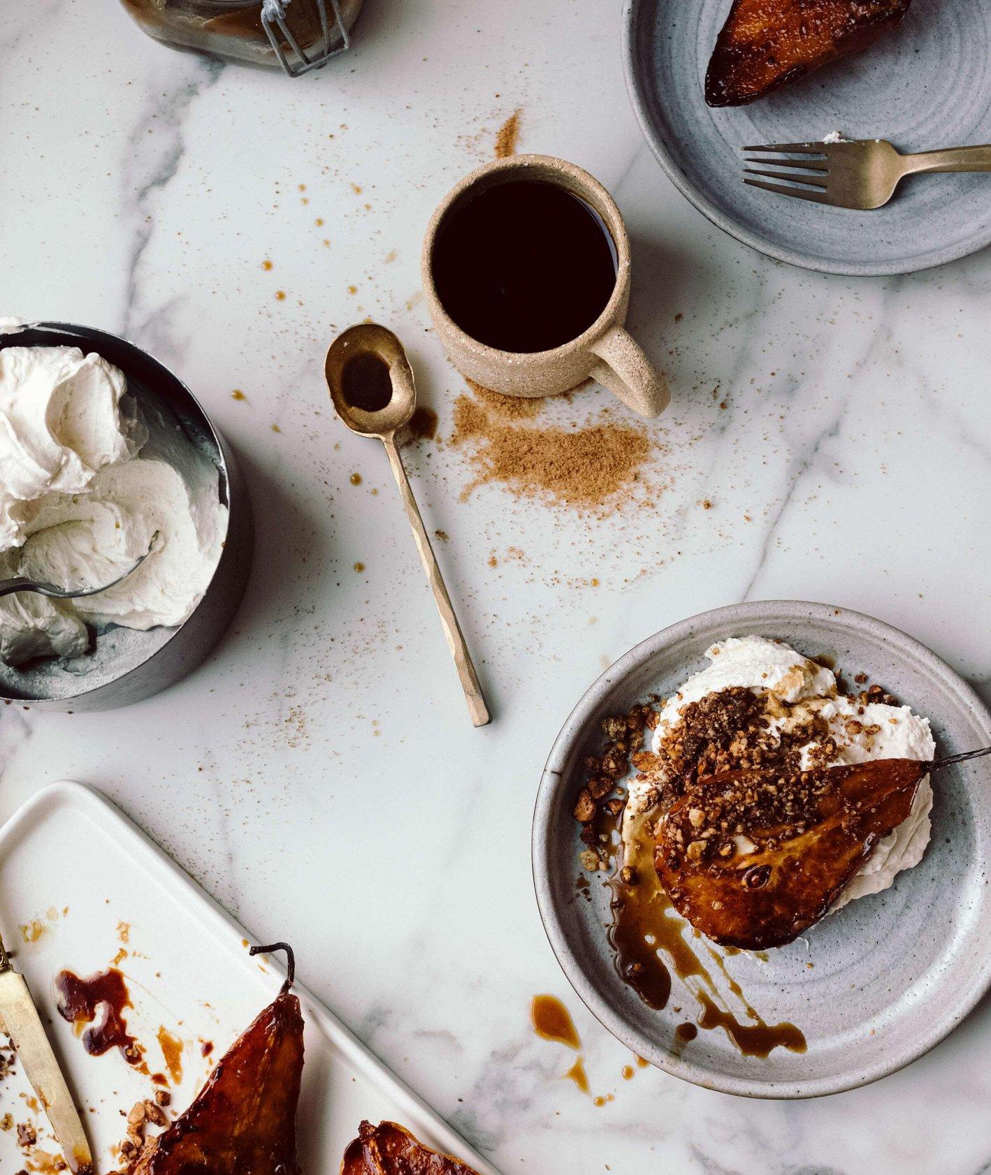 Jakie błędy popełniamy w kuchni? (fot. Christiann Koepke / unsplash.com)