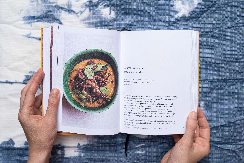 Podróż Kulinarna Czyli Jakie Książki Warto Zabrać Na Wakcje